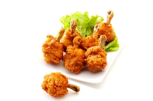 the business environment of radix fried chicken Hpa also have another business diversification such as 11 fast food restaurant,  radix fried chicken (rfc), el zahra inn (hotel), organic.