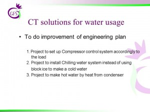 CT Solutions for water usage3