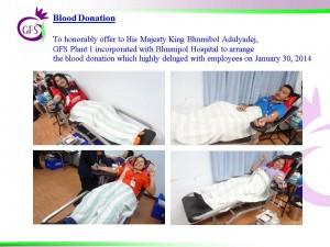 GFS_CSR_Activities_2014_30Jan